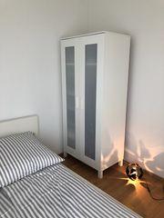 Ferienhaus Ferienwohnung Mielenko Stadt am