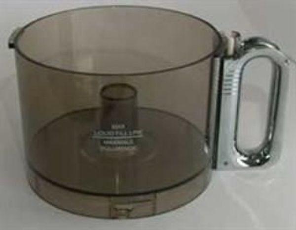 Ipoh Behälter Z704 Ipoh Cuisilux