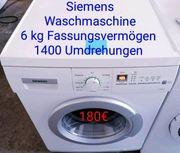 Waschmaschine Trockner Kondenstrockner Wärmepumpentrockner 12