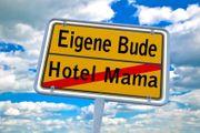 Suche in Feldkirch 3-4 Zimmer