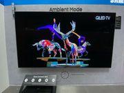 Samsung GQ65Q90R 65 Zoll 2160p