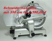 SCHNEIDERMASCHINE 350