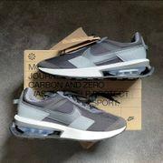Nike Air Max Pre-Day Black-Grey
