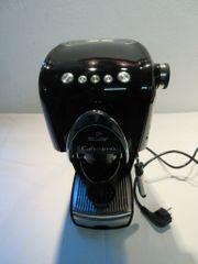 Kaffeemaschine Espressomaschine Kapselmaschine