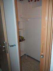 Vermiete kleinen Lagerraum Abstellraum