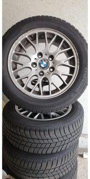 Original BMW Z4 E85 Z3