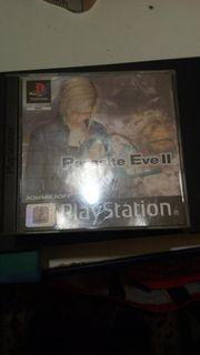 Playstation 1 2