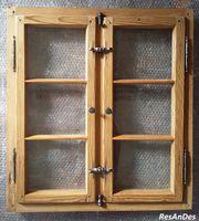 alte Sprossenfenster Sprossen Fenster Holzfenster