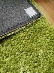 Teppiche In Miltenberg Gebraucht Und Neu Kaufen Quokade