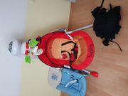 Baby ausstatung sett bett mit