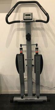 Ultrasport Power Stepper - wie NEU