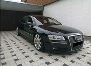 Audi A8 4 2