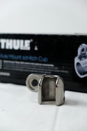 Thule - ezHitch Achskupplung