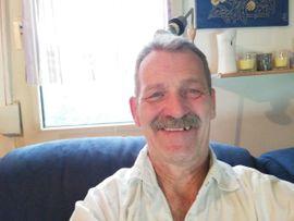 Reiche frau sucht mann aus walding: Lengau treffen singles