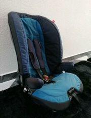 Autositz Kindersitz