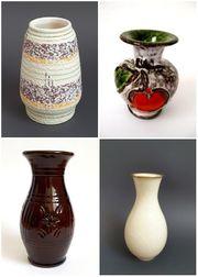 Vasen Vase 10 5 cm