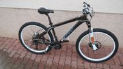 26 Zoll UMF Dirt Bike