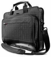 Dell Thinkpad Laptop Tasche