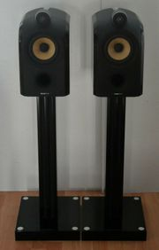 Bowers Wilkins PM1