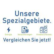 Toptariftip Stromtarife Gastarife Versicherungen und