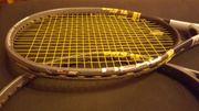 HEAD Ti Fire Titanium Tennisschläger