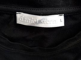 Shirt Bunny: Kleinanzeigen aus Dachau - Rubrik Damenbekleidung