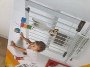 Treppengitter für Babys