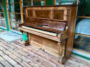 Altes Klavier Alois Kern tolles