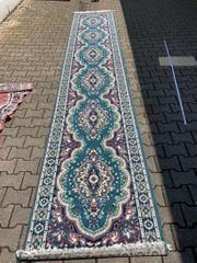 Teppich Läufer 500 cm x