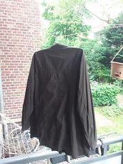 Hemd Jacke handarbeit