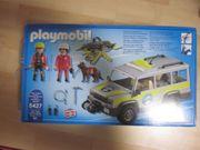 Playmobil diverse nur Abholung
