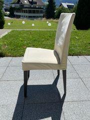 poliform stühle