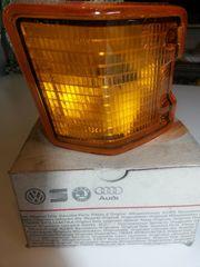 Blinker für VW T2 T3 -