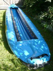 SOAR 14 Canyon Schlauchboot