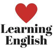 Online Englisch Unterricht
