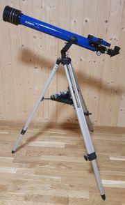 Kinderteleskop Kosmos