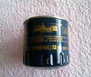Ölfilter Original Citroen