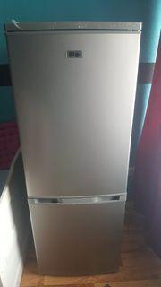 Kühlkombi zu Verkaufen