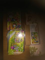 Kinderüberraschungseier Puzzles für 5 - Euro