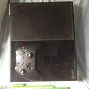 X-BOX ONE 500 GB