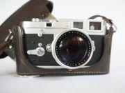 Leitz Leica DBP M3 - 913754