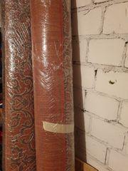 Zwei Teppiche 200 x 290