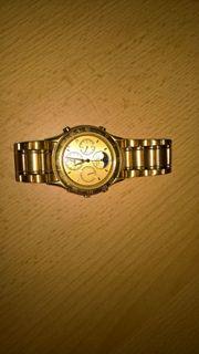 Seiko Armbanduhr