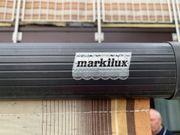 Markise Fa Markilux 6m x