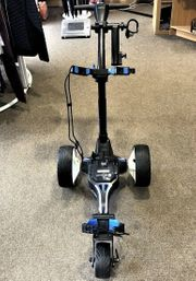 Motocaddy M5 Trolley Lithiumbatterie