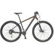 SCOTT Aspect 930 Hardtail Mountainbike