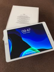 iPad 7 Generation Wi-Fi Neuwertig