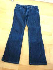 NEU blaue Jeans von Esprit