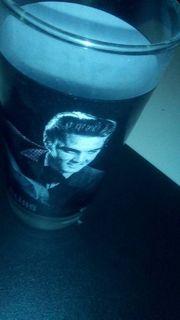 Elvis Gläser