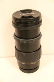 TAMRON - Objektiv AF 28 - 200